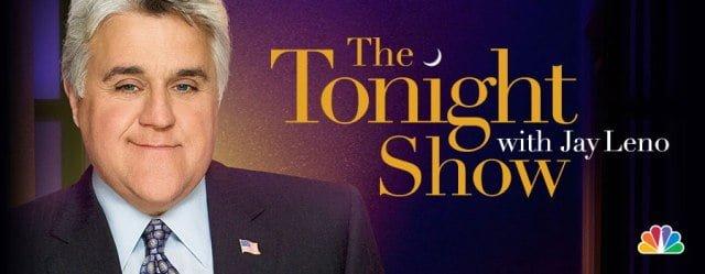 Tonight-Show