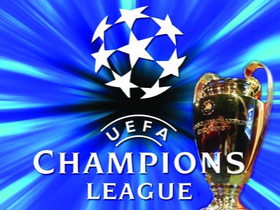 Semifinalistele Ligii Campionilor