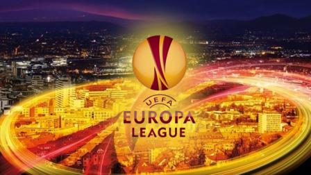 Rezultatele inregistrate si echipele calificate in semifinale Europa League