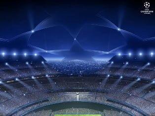 Programul meciurilor din Liga Campionilor