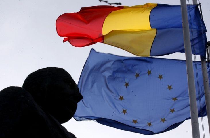 Economia subterana din Romania a scazut cu 3,5% in ultimii cinci ani!