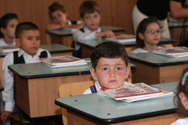 Ministrul Educatiei vrea sa legalizeze FONDUL CLASEI!