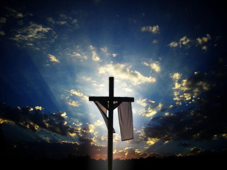 PASTELE, sarbatoarea bucuriei si a traditiilor din jurul Invierii Mantuitorului!