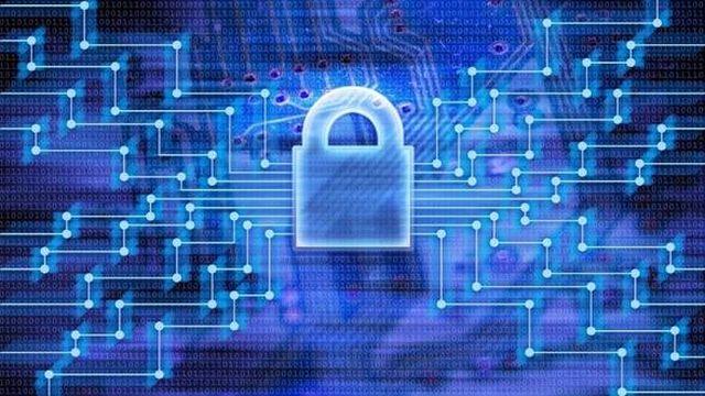 Securitatea cibernetica a Romaniei va fi asigurata de un Sistem National!