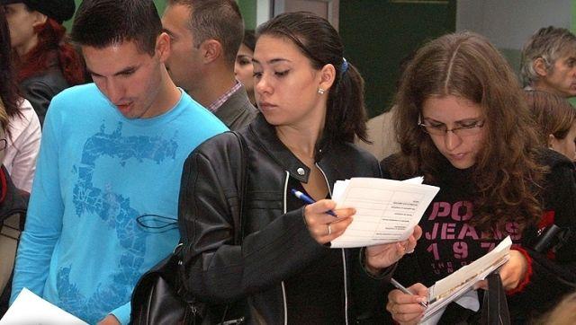 Uniunea Europeana risca sa ramana fara fonduri pentru actiunile in favoarea angajarii tinerilor!