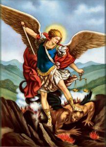 archangel-michael-i