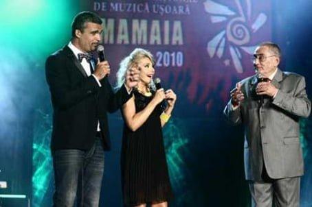 Festivalul de la Mamaia va fi concurat de Mamaia Music Award