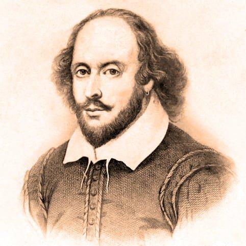"""""""Invinge durerea, razi cat se poate, caci tot la zi ajunge si cea mai lunga noapte…"""" – William Shakespeare"""