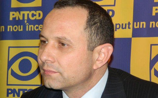 Aurelian Pavelescu: PNTCD va initia demersuri pentru schimbarea formei de guvernamant a Romaniei in monarhie constitutionala!