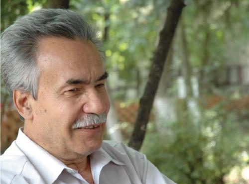 Poetul Dumitru Matcovschi, operat urgent la Chisinau