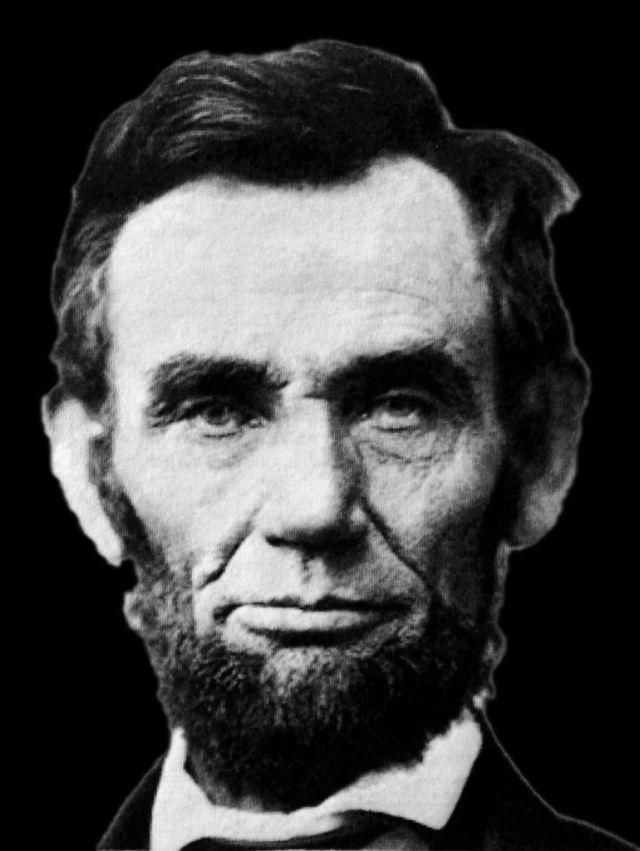 Zece lucruri pe care nu le stiai despre Abraham Lincoln