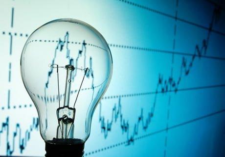 Pretul energiei electrice va fi redus cu 1,3%, de la 1 iulie!