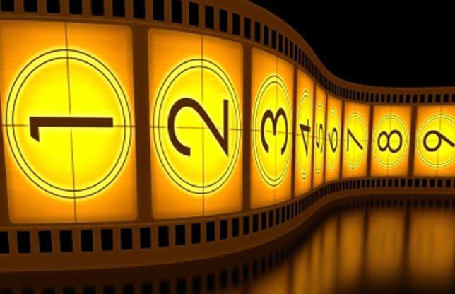 TOP 10 Cele mai bune filme politiste! GALERIE VIDEO