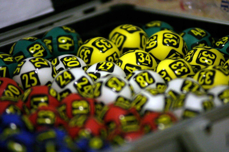 Loteria Romana a postat un AVERTISMENT legat de site-urile care ofera informatii despre extragerile LOTO!