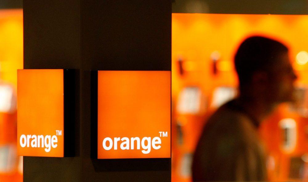 Orange intra in forta pe piata televiziunilor prin cablu cu 26 de canale HD!