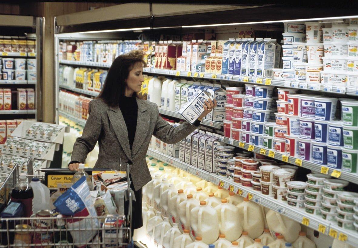 Preturile de consum au crescut cu 0,2% in mai 2013! Vezi care sunt produsele cu cele mai mari cresteri de pret!