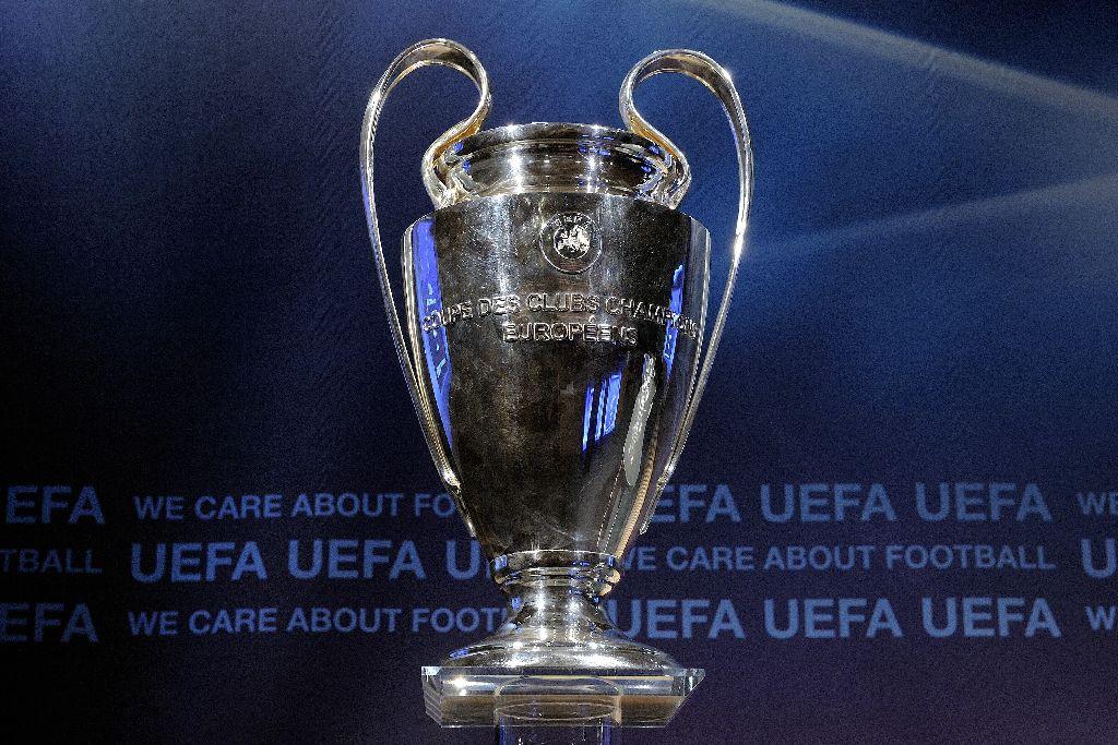 OFICIAL UEFA: Steaua va fi exclusa din Champions League!