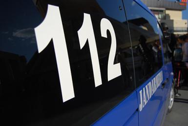 CNA recomanda televiziunilor si radiourilor sa sustina campania de informare a populatiei a numarului 112!