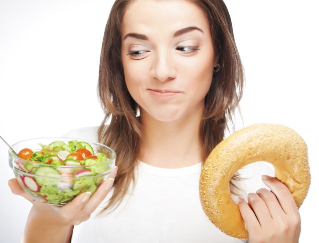 Zece alimente de care ar trebui sa te feresti
