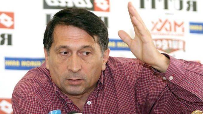 Ion Craciunescu a demisionat din functia de presedinte a CCA!