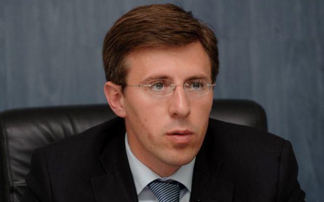 Dorin Chirtoaca: Romania ar trebui sa investeasca mai mult in Republica Moldova!