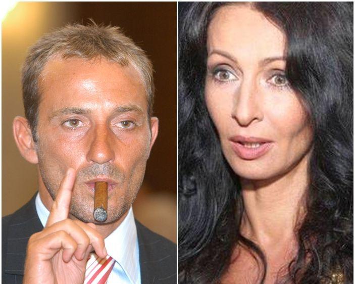 "Radu Mazare a facut-o praf pe Mihaela Radulescu: ""Este o haimana""!"