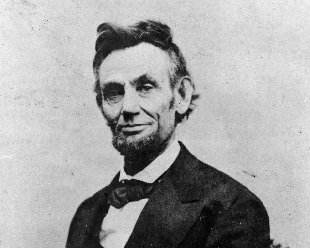 Abraham-Lincoln-1280x1024-2-1