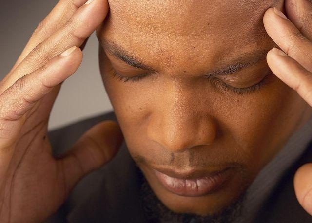 Top zece cauze ale stresului si zece solutii impotriva lor