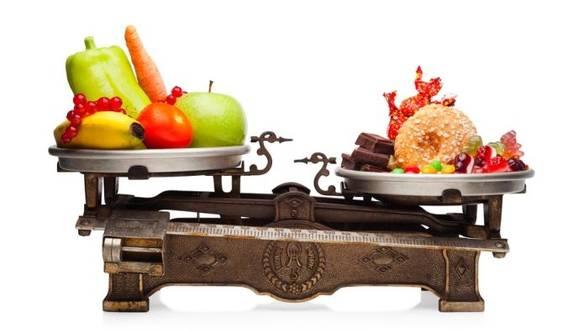 Dieta--5-gustari-ideale-in-zilele-toride
