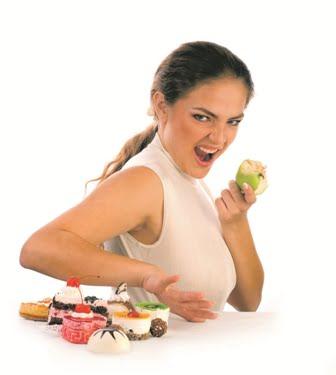 Healthy-Food-Guide16