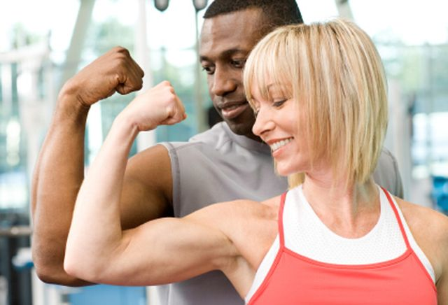 Sports-That-Increase-Muscle-Tone