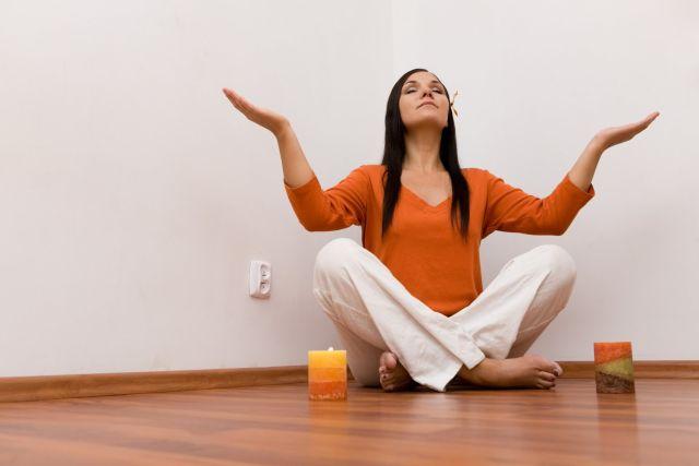 Stress-free_ways_to_reduce_anxiety-766511