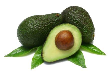 avocado-fructul-minune