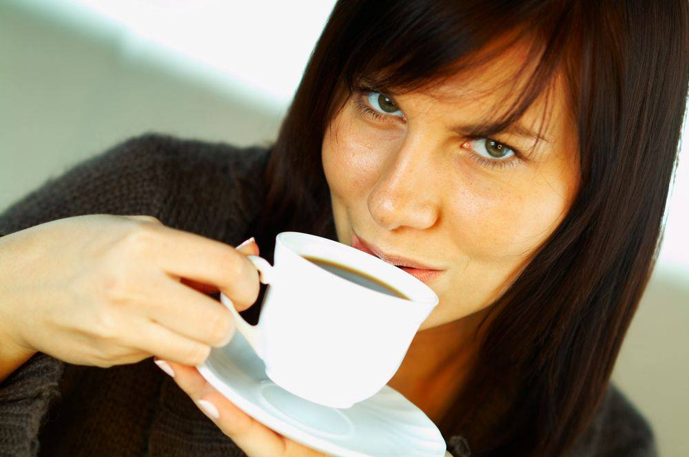 TOP 10 Efecte benefice ale consumului de cafea!