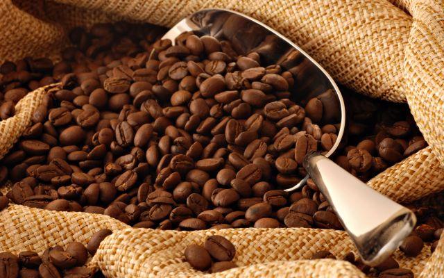 Top zece feluri internationale de cafea