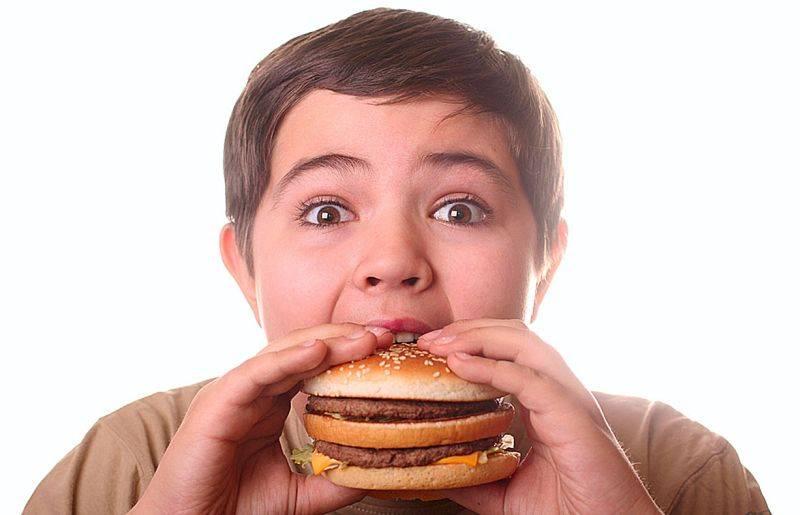 TOP Zece boli distrugatoare cauzate de alimentatia si obiceiurile nesanatoase!
