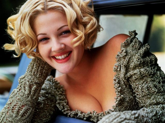 drew_barrymore_wallpaper_smile