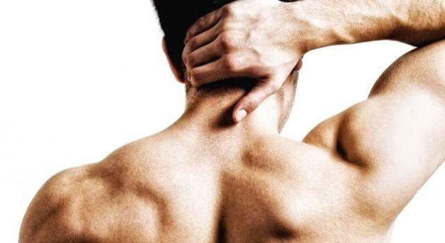muscle-soreness-main