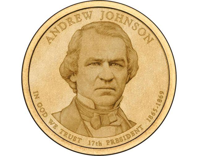 prez17-coin