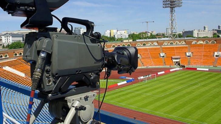 Programul complet si televizarile etapei a 2-a din Liga I!