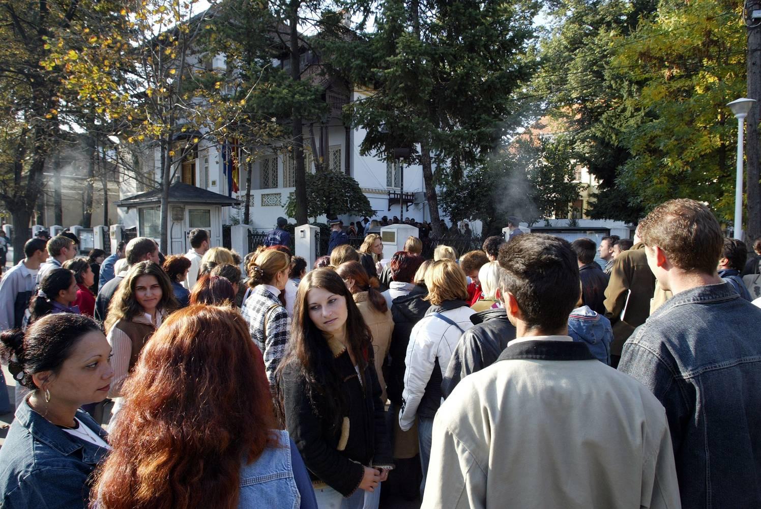 RECENSAMANT 2011: Populatia Romaniei a scazut la 20.121.641 de persoane! Vezi judetele cu cei mai multi locuitori!