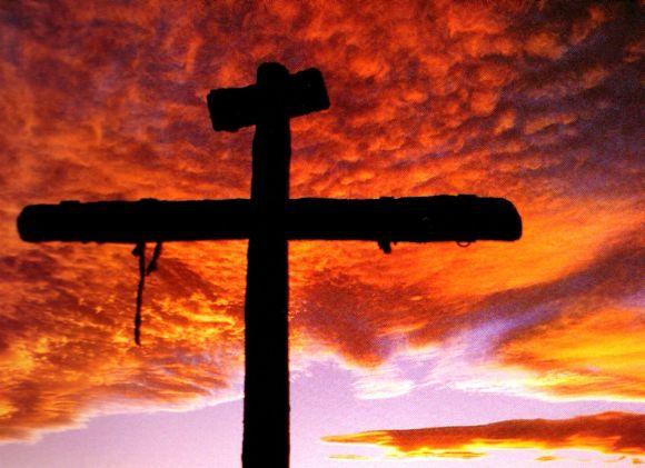 Un avocat din Kenya incearca sa-i faca dreptate lui Iisus Hristos prin justitie!