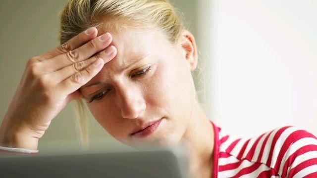 ZECE lucruri pe care toata lumea ar trebui sa le stie despre migrene
