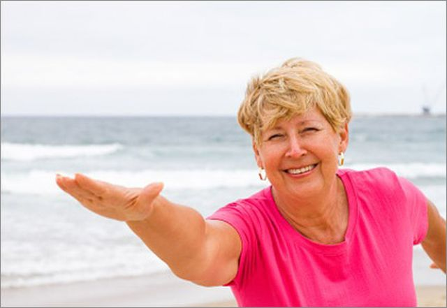 8-arthritis