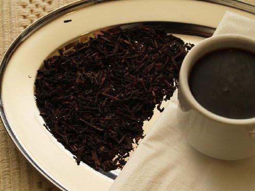 Top ZECE ceaiuri care nu ar trebui sa lipseasca din bucataria ta