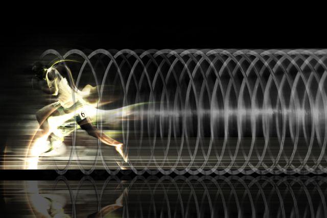 Speed-of-Sound02Press
