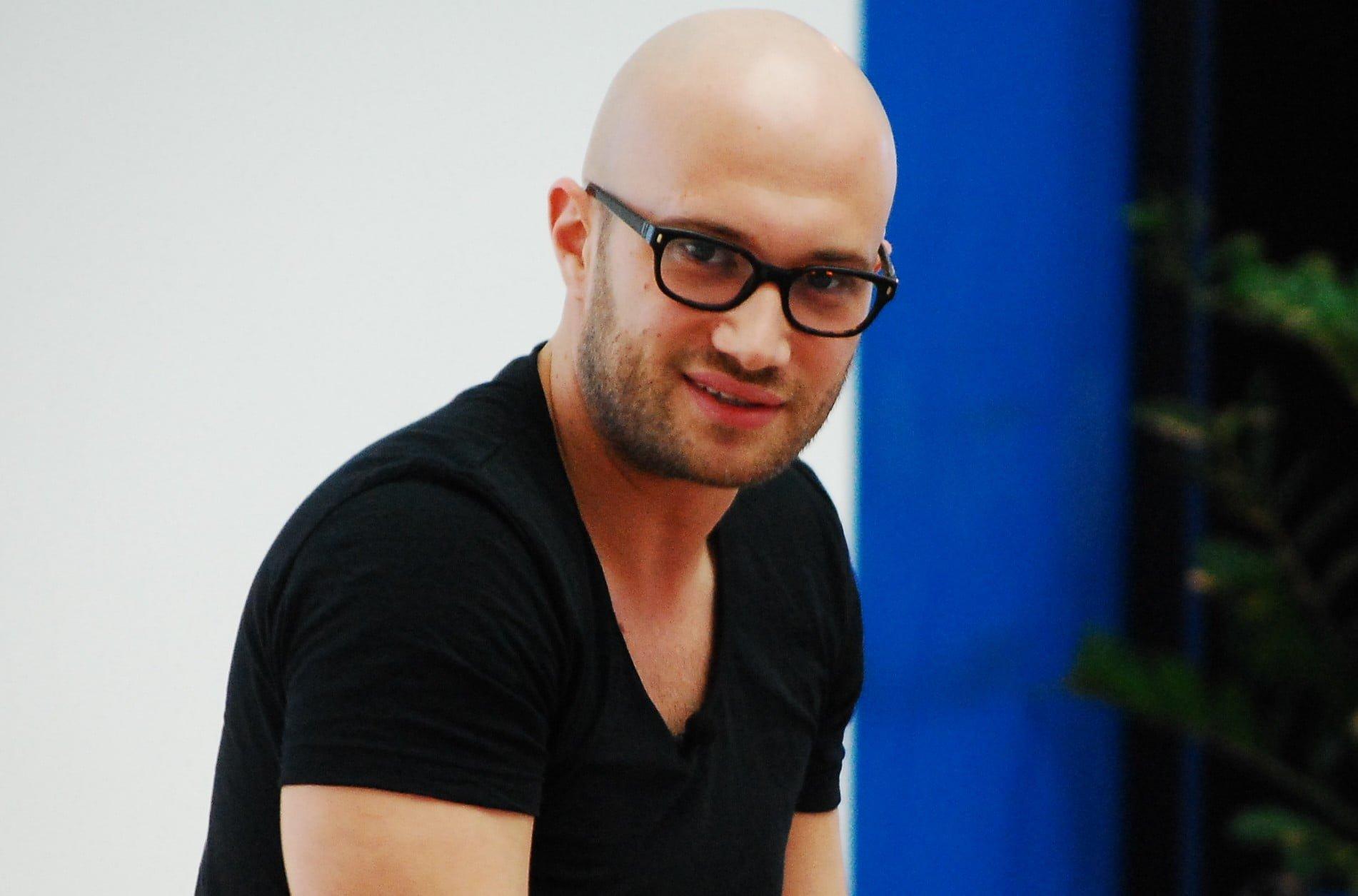 Mihai Bendeac, o noua colaborare in muzica! Vezi care este artistul cu care va inregistra o noua melodie!