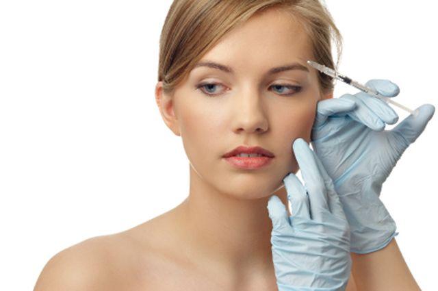 botox_migraine_treatment_for_headaches
