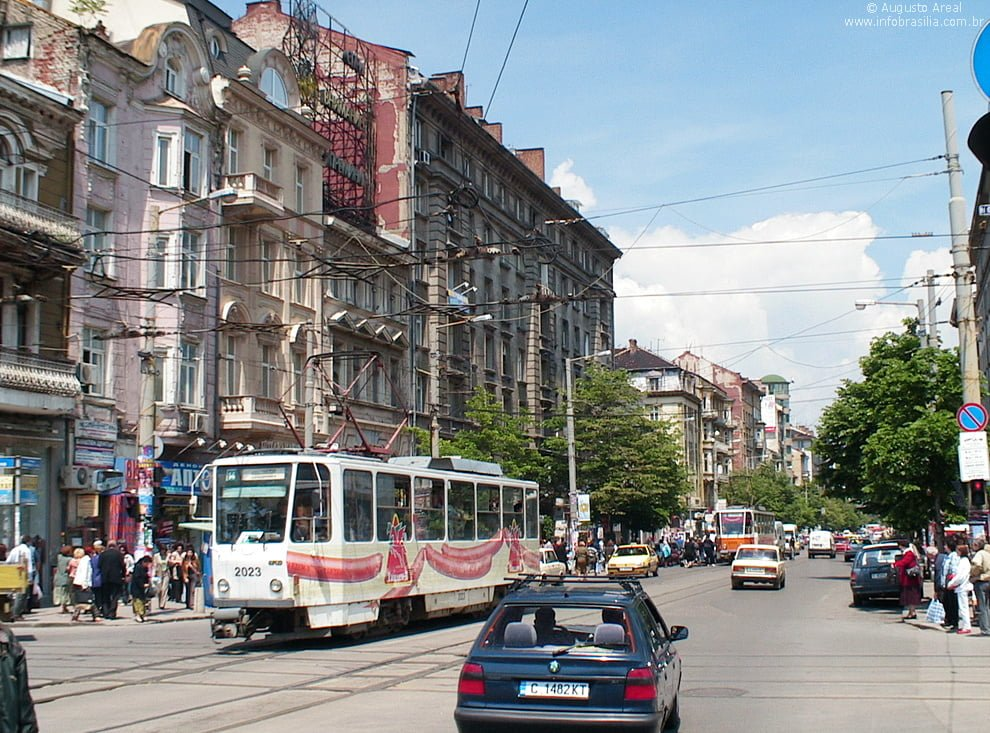 Recomandare MAE: Cei care calatoresc cu masina proprie in Bulgaria sa incheie asigurari antifurt!