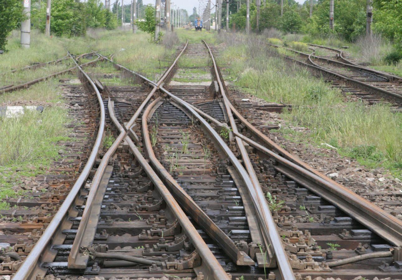 CFR SA va organiza o licitatie pentru inchirierea liniilor de cale ferata!